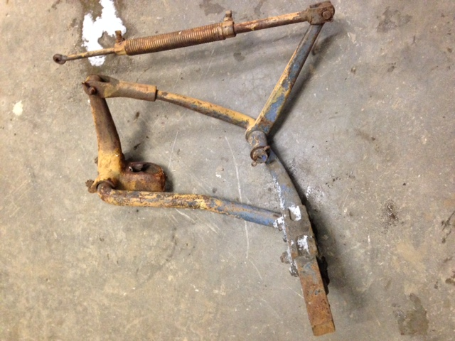 Ih Cultivator Parts : Cultivator parts engel bros equipment